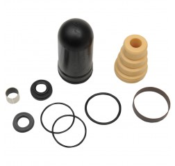 SHOCK SERVICE KIT -thumbnail