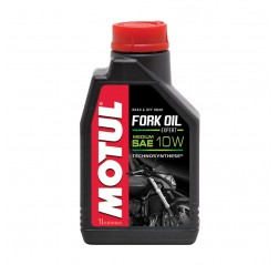 FORK OIL LIGHT 5W 1L-thumbnail