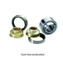 REAR SHOCK BEARING KIT-thumbnail