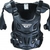 REVEL OFFROAD ROOST GUARD ADULT-thumbnail