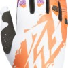 KINETIC GLOVE ORANGE/WHITE/PURPLE-thumbnail