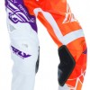 KINETIC CRUX PANT ORANGE/PURPLE-thumbnail