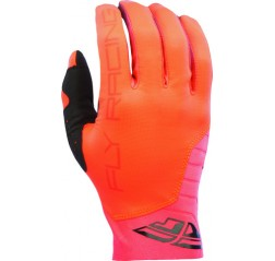 Pro Lite Glove Orange-thumbnail