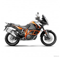 KTM 1290 Super Adventure R 2019 poistohintaan-thumbnail