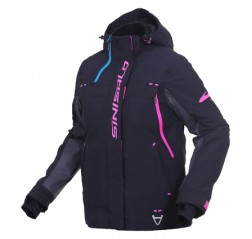SNW Squad Ladies Jacket-thumbnail