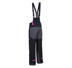 SNW Squad Ladies Trousers-thumbnail