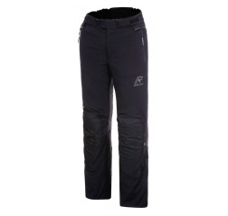 Elas trousers, short C1-thumbnail