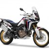 CRF 1000L Africa Twin DCT-thumbnail