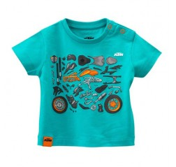 Baby Mechanic t-shirt-thumbnail