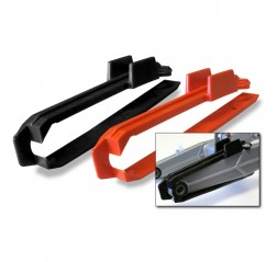 Chain Slider KTM65, 16-20 Husq. TC-thumbnail