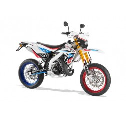 Supermoto PRO Limited Edition 2019-thumbnail