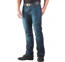 Draggin Jeans Next Gen Liner blue 30-thumbnail