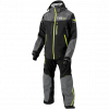 elevation dry-link 2pc lite monosuit-thumbnail