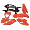 BODY KIT KTM EXC 17-19 OEM 19-thumbnail