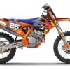 250 SX-F Factory Edition-thumbnail