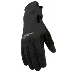 Fleece Glove-thumbnail