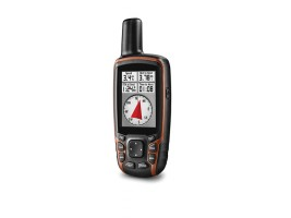Hand held GPS systems
