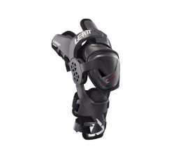 C-Frame Knee Brace Junior-thumbnail