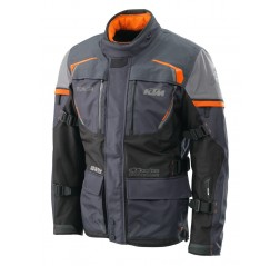 KTM Managua GTX Tech-Air Jacket-thumbnail