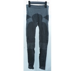 Active Pants For Men-thumbnail