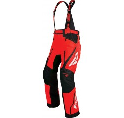 M Mission Lite Pant Red-thumbnail