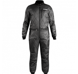 M Monosuit removable liner 120g-thumbnail