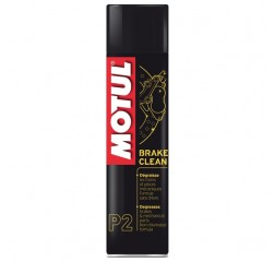 MOTUL P2 BRAKE CLEAN 400ml-thumbnail