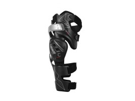 Knee Brace and Guards