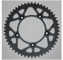 REAR SPROCKET KTM-thumbnail