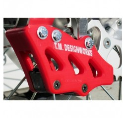 Rear Chain GuideCRF250R/X150R 07-20-thumbnail