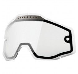 replacement vented dual lens clear-thumbnail