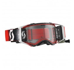 MX Prospect WFS black/red clear works-thumbnail