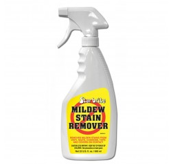 Homeenpoistoaine Mildew stain remover 650ml-thumbnail