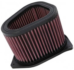 K&N AIR FILTER-thumbnail