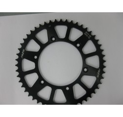 REAR SPROCKET 520 50T ERGALREAR SPROCKET 520 50T ERGAL-thumbnail